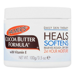MON35131400 - ET Browne Drug CompanyCocoa Butter Palmers® Cream 3.5 oz. Jar