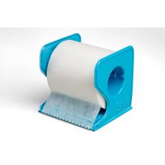 MON35202201 - 3MMicropore™ Paper Medical Tape (1535-2)