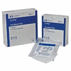 MON218271EA - Cardinal Health - Curity™ Oil Emulsion Impregnated Dressing (-6114)