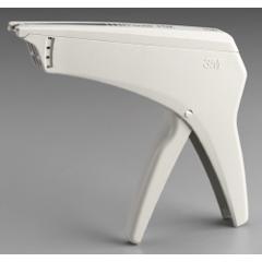 MON35332503 - 3MPrecise™ PGX Pistol Grip Wound Stapler (PGX-35W)
