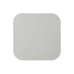 MON35392100 - ColoplastHydrocolloid Dressing Comfeel® Plus 6 X 6 Inch, 5EA/BX