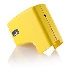 MON35549600 - PariBattery For PARI Trek Portable Nebulizer Compressor