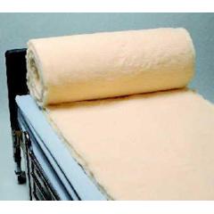 MON35554312 - Skil-CareDecubitus Bed Pad 30 x 40