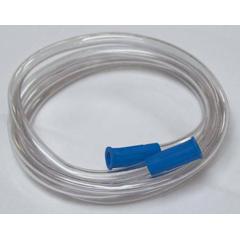 MON35614000 - DeVilbissPatient Tubing