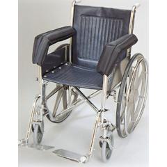 MON35654200 - Skil-CareArmrest Pad