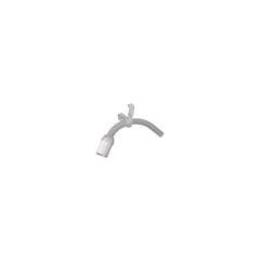 MON36053900 - Smiths MedicalTu Trach Bivona Ped 3.5Mm EA