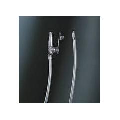 MON36084000 - Bard MedicalSuction Catheter 8 Fr. Control Valve