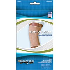 MON36132000 - Scott Specialties - Knee Support 20-1/2 - 24 Inch