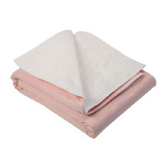 MON36178601 - Beck's Classic - Birdseye Underpad with Tuckable Flaps