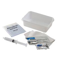 MON36301920 - MedtronicKenguard Catheter Insertion Tray Foley w/o Catheter