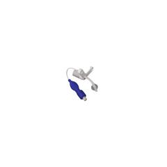 MON36693900 - Smiths MedicalTube Trach Cuffed Neo 3.5 1/EA