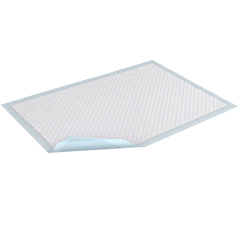 MON37003101 - SCATena® Air Flow Underpads