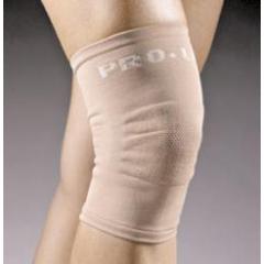 MON37043000 - BSN MedicalKnee Support Medium Slip-On