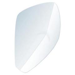 MON37403116 - Abena - Abri-Man Zero® 7 Bladder Control Pads (300740), 384/CS