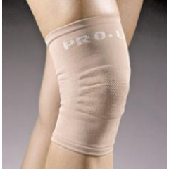 MON37413000 - BSN MedicalKnee Support X-Large Slip-On