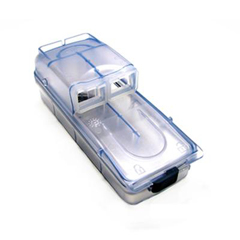 MON37576400 - RespironicsChamber Kit