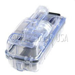 MON37586400 - RespironicsHumidifier Water Chamber Kit M-Series