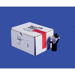MON37673200 - Health Care LogisticsTamper Evident Tape Integrity 6 5/8 L X 1 3/8 W Inch, 100EA/PK