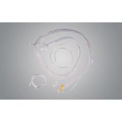MON37693900 - CarefusionCircuit Breathing Airlife 10EA/CS