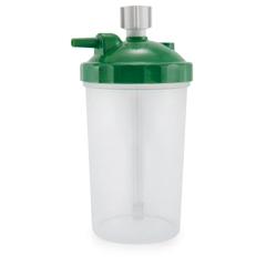 MON37893900 - McKessonHumidifier Dry Disposable Latex-Free