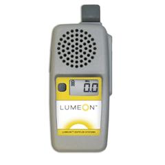 MON37932500 - McKessonHand-Held Doppler Unit Lumeon
