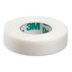 MON38152210 - 3MDurapore™ Surgical Tape
