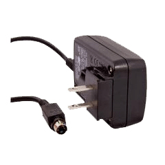 MON38214600 - MedtronicPower Cord Kangaroo ePump®