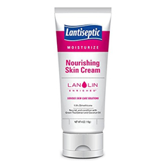 MON38272700 - Summit IndustriesLantiseptic® Nourishing Skin Cream