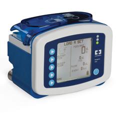 MON38344600 - MedtronicKangaroo™ Joey Enteral Feed & Flush Pump w/Pole Clamp Programmable