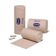 MON379889EA - Hartmann - Deluxe® 480® LF Elastic Bandage (38410000)