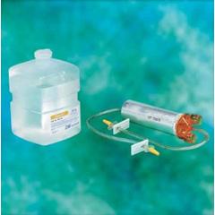 MON38523900 - Teleflex MedicalHumidification Cartridge Systems CONCHAPAK 1650 mL