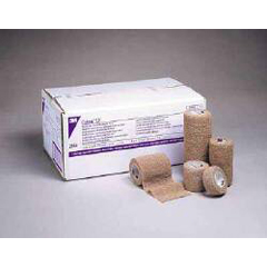 MON38822000 - 3M - Coban™ LF Latex Free Self-Adherent Wrap with Hand Tear