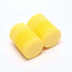 MON39012700 - R3 Safety - Ear Plugs (665564475), 200PR/BX