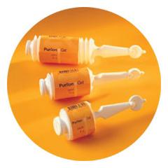MON39032100 - ColoplastHydrogel Filler Purilon® 0.88 oz.