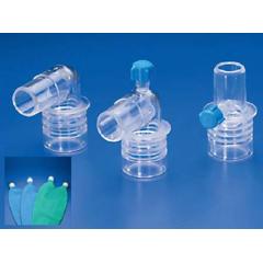 MON39083900 - Smiths MedicalBreathing Bag Portex 1 Liter