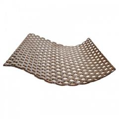 MON39192101 - Molnlycke Healthcare - Mepitel® Ag Foam Dressing with Silver (391090)