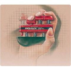 MON39717700 - Sammons PrestonHand Finger Exercise Set Digi-Flex®