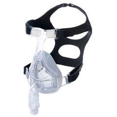 MON40076400 - Fisher & PaykelCPAP Mask Forma Full Face