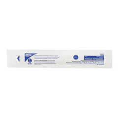 MON562303PK - Dukal - Tongue Depressor (9004), 1/PK