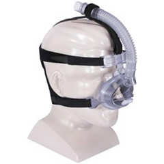 MON40106400 - Fisher & PaykelKit Cpap Mask Aclaim 1EA