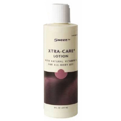 MON40201500 - Coloplast - Skin Lotion Xtra-Care® 8 oz. Squeeze Bottle