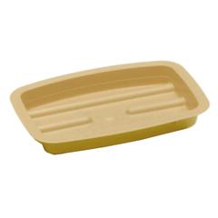 MON40212900 - Medegen Medical Products - Soap Dish,
