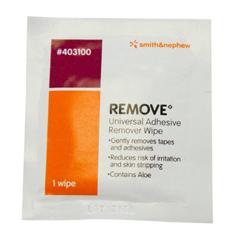 MON211501EA - Smith & Nephew - Remove™ Adhesive Remover,