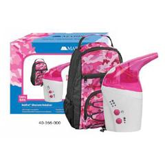 MON40365700 - Mabis HealthcareUltraSonic Nebulizer Unit NebPak