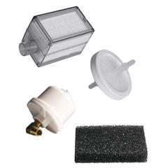 MON40393900 - Home Health Medical EquipmentOxygen Concentrator Filter