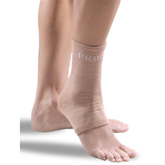 MON40413000 - BSN MedicalAnkle Support PROLITE X-Large Left or Right Foot
