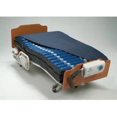 MON40420500 - Pyramid IndustriesBariatric Mattress Ultra-Care XTRA Alternating Pressure Mattress 42 W X 78.7 L X 10 H Inch
