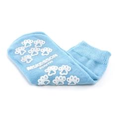MON40491200 - McKessonTerries™ Slipper Socks (40-3849-001)