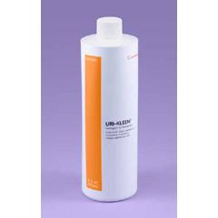 MON44708EA - Smith & Nephew - Deodorizing Uri-Kleen® 16 oz.