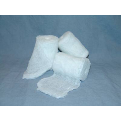 MON40632000 - McKessonPerformance Gauze Bandage Roll Non-Sterile 3.4in x 3.6Yd